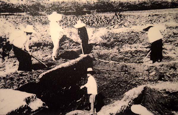 1974年,宋钧官窑发掘现场.jpg